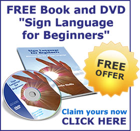 "Free Book and DVD ""Lear"